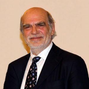 Carlo Morganti