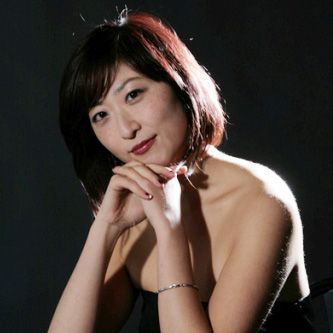 Kiyoka Iguchi