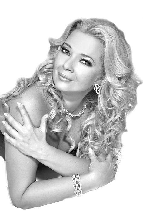 Marina Vyskvorkina