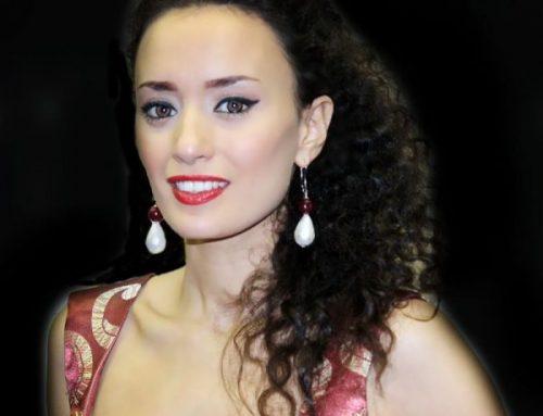Paola Latini