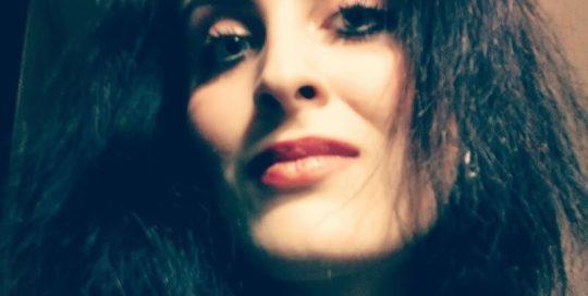Mariya Abramishvili