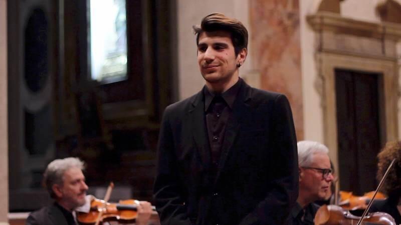Davide Pascucci