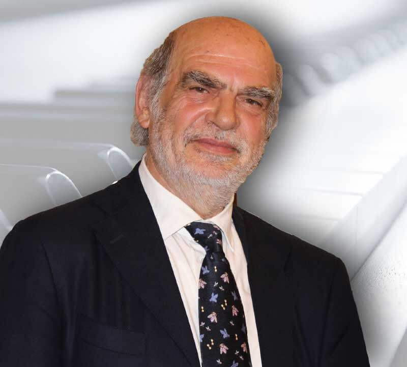 masterclass Carlo Morganti