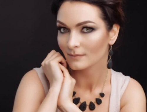 Yuliya Tkachenko