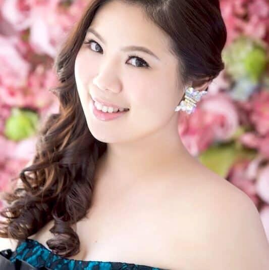foto Li Keng